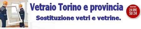 Vetraio Torino