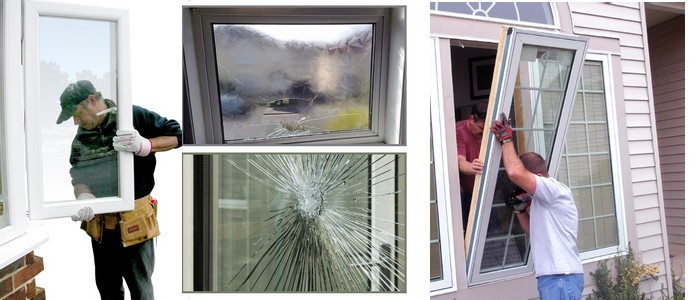Vetraio torino da 50 sostituzione vetri per finestre e for Box doccia bricoman orbassano
